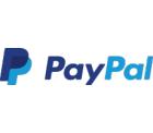 PayPal: 12 Retoursendungen kostenlos dank Rückerstattung statt 6