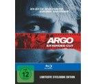 Saturn: Argo (Steelbook) – (Blu-ray) für 4,97 Euro inkl. Versand [ Idealo 8,99 Euro ]
