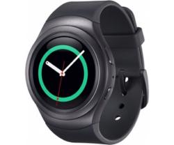 Saturn: SAMSUNG Gear S2 + Band Adapter für Gear S2, Smart Watch für 189 Euro inkl. Versand [ Idealo 209 Euro ]