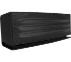 Solitune Bluetooth Lautsprecher B-Ware für 39,99€ Demoware für 41,99€ [idealo Neu 69,99€] @Allyouneed