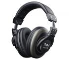Teufel: Teufel Massive Over-Ear Kopfhörer für 79,99 Euro dank Gutschein [Idealo 99,99 Euro]