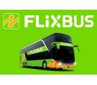 Tickets zu den Karneval-Hochburgen in Deutschland und Europa ab 3,80 € @Flixbus