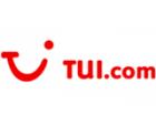 TUI 100 Euro Rabatt Gutschein