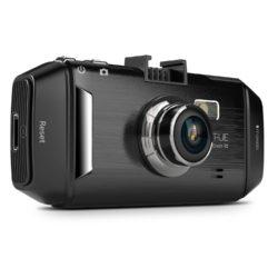 Vantrue R2 2K Ultra HD Dashcam DVR Recorder mit Einparkhilfe & Superior-Nachtsicht mit Gutscheincode für 79,99 € (187,53 € Idealo) @Amazon