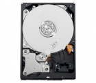 Western Digital Caviar Green 2TB 3.5″ SATA-600 Festplatte (Recertified by WD) für 59,99€ [idealo 160€] @Allyouneed