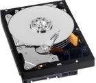 [LOKAL @Köln] Western Digital Green 1 TB int. 8,89 cm (3,5) Festplatte, SATA III,150MB/s für 34,99€ [idealo 47,99€] @Gravis