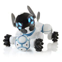 WowWee Chip Roboter Hund für 149,94 € (210,00 € Idealo) @Coolshop