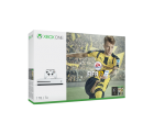 Xbox One S 1TB + Fifa 17 für 249,95€ inkl. Versand [idealo 315,72€] @MicrosoftStore