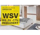 XXXL-Shop: Winterschlussverkauf bis zu 77% Rabatt + 100 Euro Gutschein