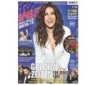 Zeitschriftendeals: 13 Ausgaben TV Spielfilm für 4,95 Euro ( Abo endet automatisch ) statt 29,90 Euro