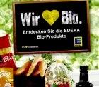 20% Rabatt-Gutschein auf alles ohne MBW @Edeka-Lebensmittel