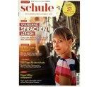 24 Ausgaben Schule für effektiv gratis dank BestChoice Gutschein + 5€ Rabatt @Leserservice