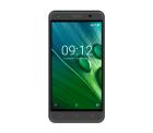 ACER Liquid Z6E 5 Zoll 8GB Dual SIM Android 6.0 Smartphone in 2 Farben für 89 € (109,90 € Idealo) @Media-Markt