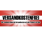 Alles versandkostenfrei @Top12 z.B. Mannesmann Akku-Schraubendreher für 12,12 € (25,84 € Idealo) oder Monopoly Die Mannschaft für 15,12 € (24,47...