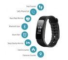 Amazon: 20% Rabatt mit Gutschein auf Mpow Fitness Tracker mit Pulsmesser für nur 23,99 Euro statt 29,99 Euro