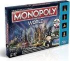 Amazon: Disney Die Eiskönigin – Monopoly Junior für 17,99 Euro oder Monopoly World für 21,99 Euro [ Idealo 26,94 Euro / 35,45 Euro ]