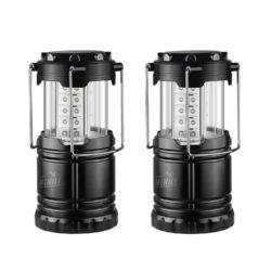 amazon led campinglampe mit gutschein f r 2 99 euro statt. Black Bedroom Furniture Sets. Home Design Ideas