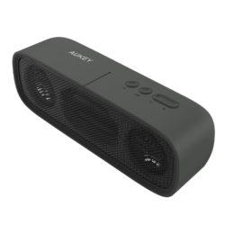 AUKEY Bluetooth 4.1 Lautsprecher  für 20,99€ statt 25,99€ dank Gutschein @Amazon