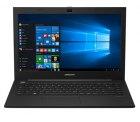 [B-Ware] MEDION AKOYA S4220 MD 99820 Notebook 35,6cm/14 Full HD Intel 500GB 2GB Win 10 für 153€ [idealo Neu 229€ gebraucht 207€] @ebay