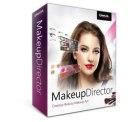 Beauty Circle: MakeupDirector für PC/Mac kostenlos statt 36,99 Euro