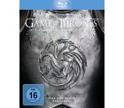 [Blu-ray] Game of Thrones Staffel 6 – Digipack + Bonusdisc für 36,97€ inkl. Versand [idealo 49,07€]