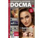 1 Ausgabe DOCMA kostenlose bestellen statt 6,90 Euro  [Kündigung notwendig]