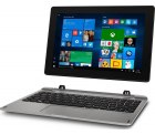 [B-Ware] MEDION AKOYA E1240T 10.1″ Touch Notebook mit 64GB Flash, Windows 10 für nur 161,99€ mit Gutschein [244,90€ Idealo] @eBay