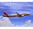 Flüge ab 19,99 € innerhalb Deutschlands und Europas im Eurowings Sale (bis zum 31.03.2017)