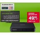 freenet TV + Samsung GX-MB 540 TL Receiver einmalig 49,95€ [idealo 76,49€] für 5,75€ mtl. ab 01.08 @Mobilcom-Debitel