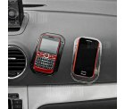 Gearbest: Anti-Rutschmatte fürs Auto mit Gutschein für nur 9 Cent