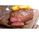 Groupon: Steak-Paket ( ca 2,8 KG ) für 39,99 Euro inkl. Versand statt 73,81 Euro