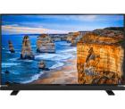 Grundig 43 VLE 6800 43″ LED-TV mit Full-HD,EEK A für 341,10€ [idealo 668,90€] @ebay