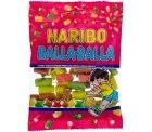 Haribo Balla-Balla 30er Pack (30 x 175 g) für 15,42 € (28,50 € Idealo) @Amazon