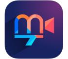[iOS] Musemage – kostenlos statt 3,99€