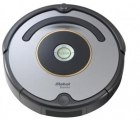iRobot Roomba 616 Saugroboter für 279,20€ [idealo 335€] durch 20% Aktion @redcoon