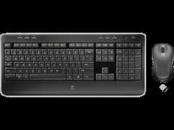 IT Sale (Computer-Zubehör) @Media-Markt z.B. LOGITECH 920 Funktastatur + Maus für 29 € (39,48 € Idealo)