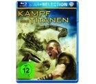Kampf der Titanen Blu-ray mit dt. Tonspur für 2,35€ inkl. Versand [idealo 6,85€€] @Zavvi.de