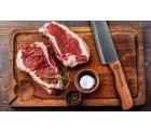Kreutzers Fleisch- und Genussgutscheine 50€,75€ & 100€ ab 29,99€  @Groupon