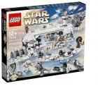 LEGO Star Wars 75098 Assault on Hoth für 179,98€ inkl. Versand für 179,98€ (idealo 245€) @toysrus.de