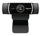 LOGITECH C922 Pro Stream Webcam inkl. Stativ für 66 € (86,22 € Idealo) @Media-Markt