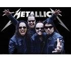 Metallica Sampler Kill/Ride Deluxe Edition (14 Titel) GRATIS downloaden @Metallica.com