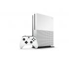Microsoft Xbox One S 500GB für 189,99 € (254,95 € Idealo) @Coolshop (vorbestellen)