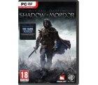 Mittelerde: Mordors Schatten GOTY Edition [PC] Digital download für 3,32€ [idealo 7,87€] @CDKeys