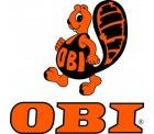 OBI: 5 Euro Rabatt auf alles im Markt + 5% Rabatt auf alles im Onlineshop für die Newsletteranmeldung