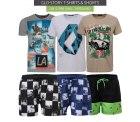 Outlet46: GLO-STORY Shirts und Shorts ab 4,99 Euro z.B. GLO-STORY Flower Beach Short für nur 6,99 Euro statt 12,99 Euro bei Idealo