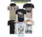 Outlet46: Über 30 Cipo & Baxx T-Shirts für nur je 7,99 Euro statt 24,90 Euro bei Idealo