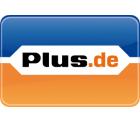 10 Euro Gutschein mit einem Mindestbestellwert von 80,-Euro @plus.de