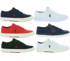 Polo Ralph Lauren Tyrian & Churston Herren Sneaker für je 49,99€ [idealo 58,19€] @ebay
