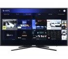 Samsung UE55K5579SUXZG 55″ Full HD LED-Fernseher mit Smart TV für 479€ [idealo 579€] @ao.de