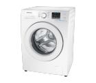 Samsung WF70F5E0R4W Waschmaschine (7 kg, 1400 U/Min., A+++) + 30 € Coupon für 299 € (468,90 € Idealo) @Media-Markt